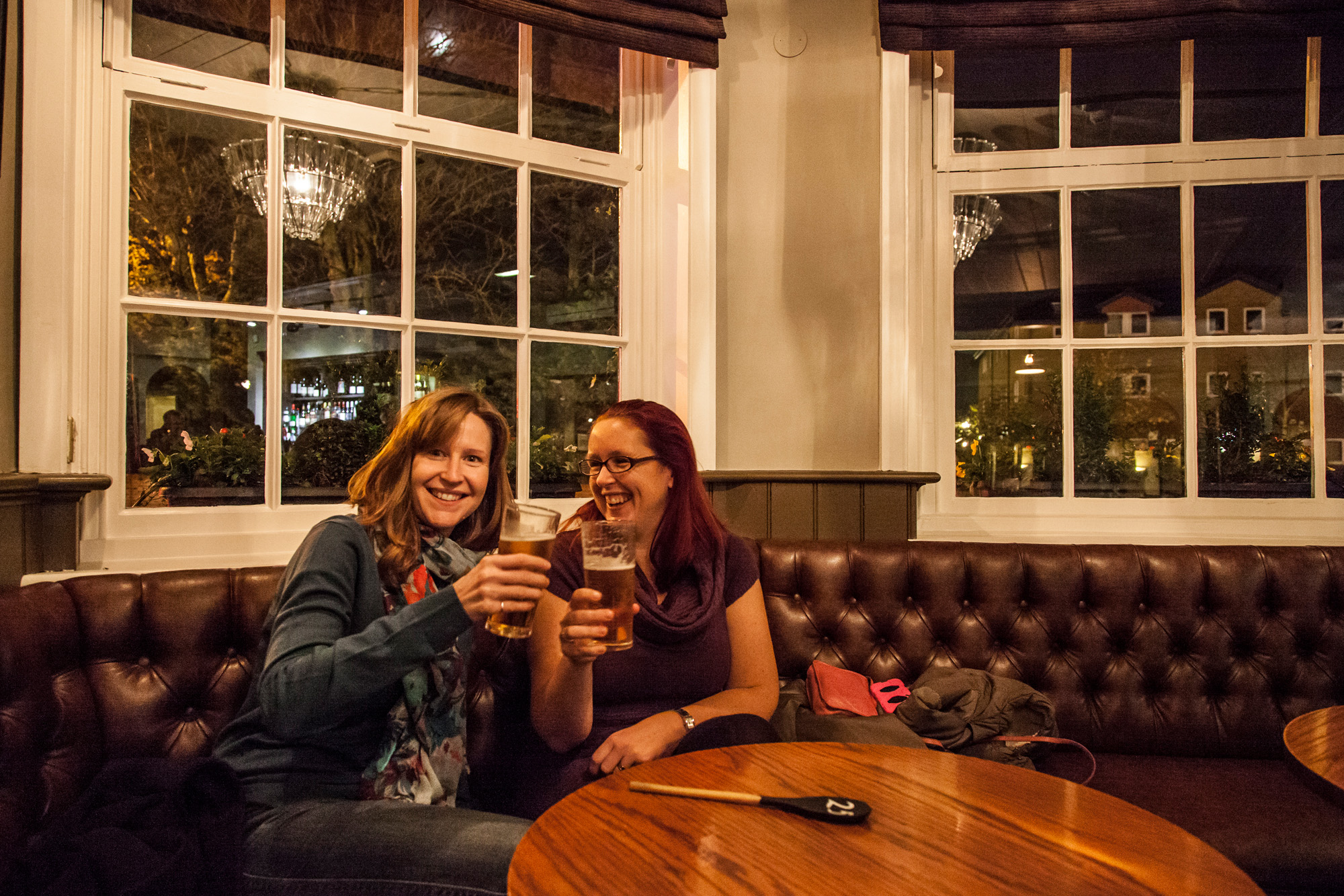 What's On at The Bricklayers Arms Bromley